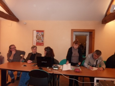 L 39 office du tourisme soutient les associations - Office du tourisme les contamines montjoie ...
