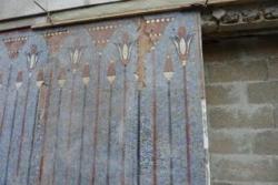 Mosaïques du Louxor