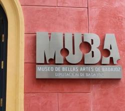 Museo de Bellas Artes de Badajoz