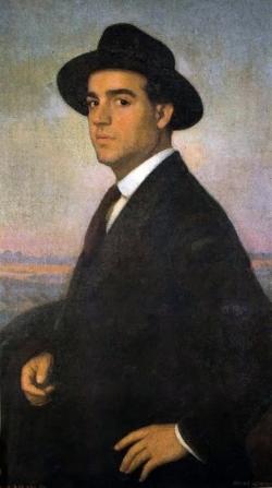 Eugenio Martínez Hermoso
