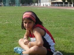 Katia Coquis
