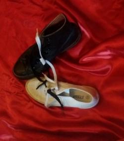 Atelier_chaussures_pub_JacquesT