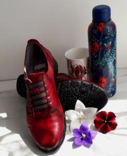 Atelier_pub_chaussures_MS