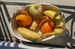 Atelier_Fruits_FrançoiseJ