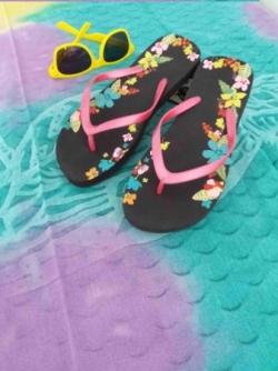 Aelier_pub_chaussures_JS