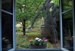 Atelier_vu de sa fenêtre_LD