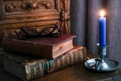 Atelier 2 livres_RH