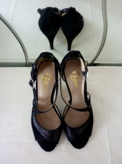 Atelier_pub_chaussures_Nico