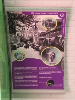 2 Bercy Finances
