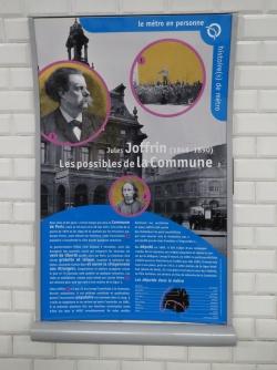 11 Jules Joffrin