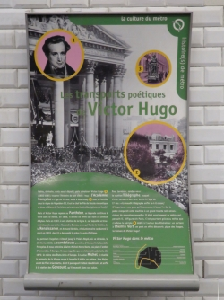 8 Victor Hugo