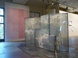 Installations et décor au Gobelins