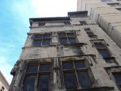 Hôtel de Cabre