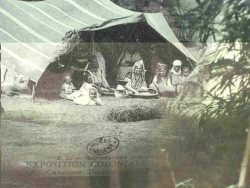 Touareg_attraction_expo_1907