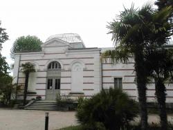 Pavillon_Indochine