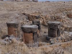 Le Temple du Feu