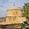 Antalya : sa vieille-ville, son musée