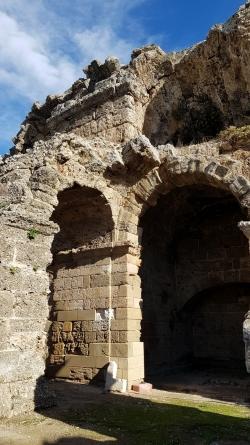Site de Sidé