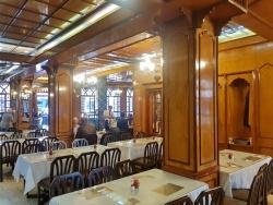 L'Iskender original de Bursa