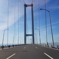 Pont Ozmangazi