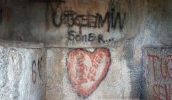 Tombe d'Amyintas, Fethiye