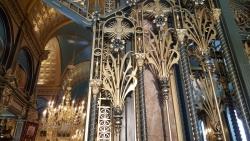 Eglise Saint-Stéphane des Bulgares
