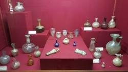 Musées d'Izmir