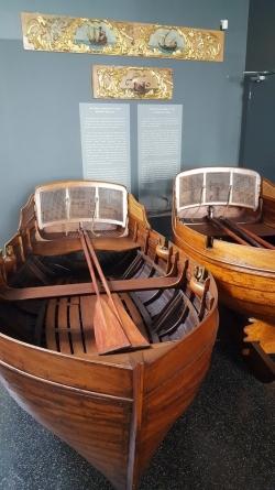 Musée de la Marine