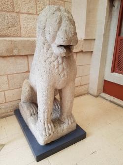 Le musée des arts turcs et islamiques