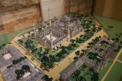 Musée des sciences et techniques en Islam