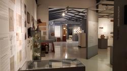 Musée des Îles des Princes