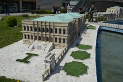 Palais Çırağan