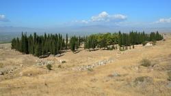 Hiérapolis