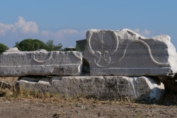 L'Asclépéion