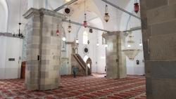 La Mosquée ULU