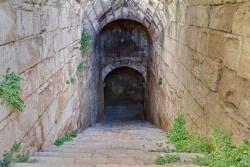 Théâtre de Milet