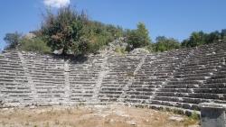 Pinara