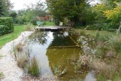 bassin baignade