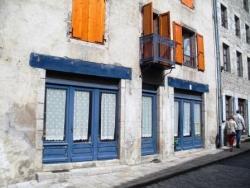 Ancien Café de Paris