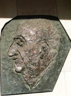 Jean Sarrailh (1891 - 1964)