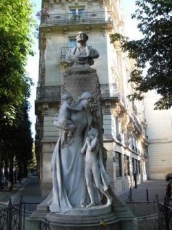 Théophile Roussel (1818 - 1903)