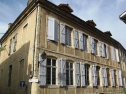 Chambres d'hôtes Le Consulat