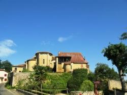 Bastide de Pimbo