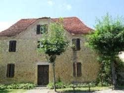 Maison de village à Miramont - Sensacq