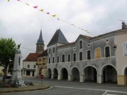 Arzacq