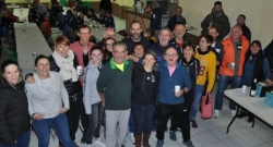 3e Ronde du Kercorb 2019