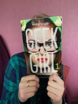 Bookfaces, saison 2 : Le retour !