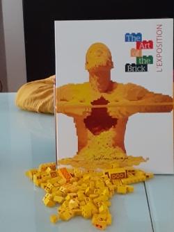Méline - Legolivre