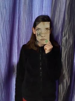 Méline - Bookface 3