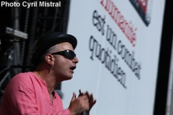 Concert : Hommage à Jean Ferrat